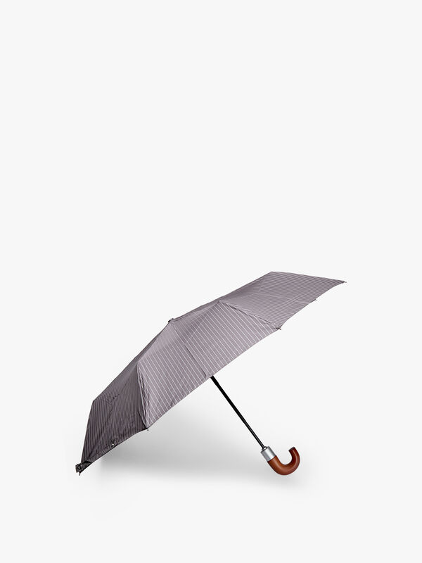 Chelsea-2 Folding Umbrella