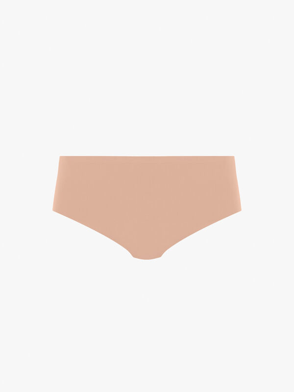 Smoothease Invisible Stretch Brief
