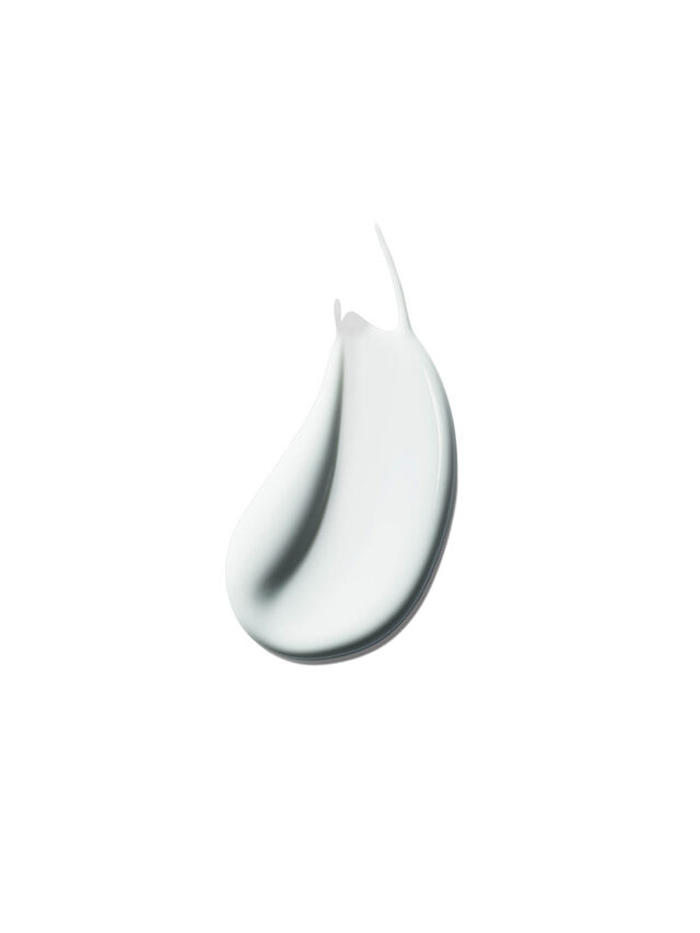 The SPF50 UV Protecting Fluid