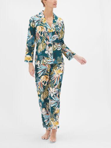 Valerie-Swan-Print-PJ-Top-0001186432