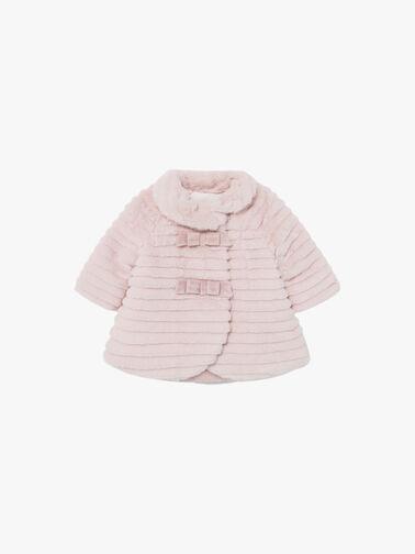 Fur-coat-2404-aw21