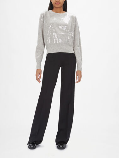 Eritea-Cashmere-Blend-Embellished-Front-Knit-0001190107