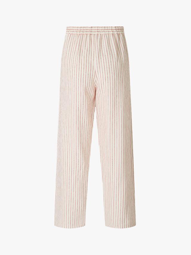Galien Trousers
