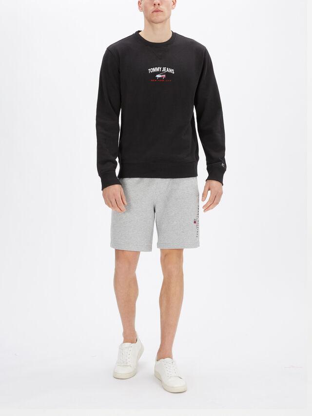 Timeless Tommy Sweatshirt