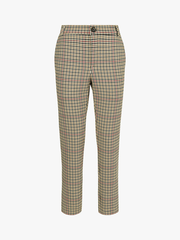Boy Trousers