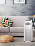 QS Air Purifier