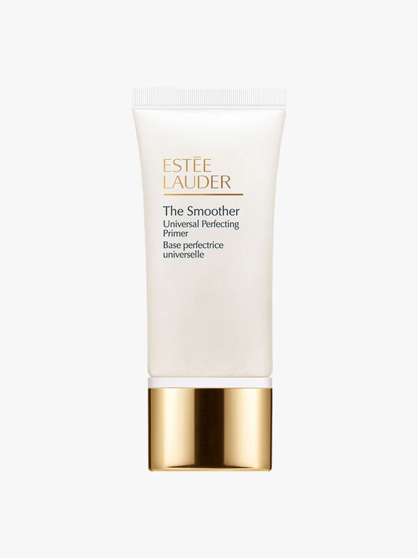 The Smoother Universal Perfecting Primer