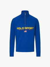 Polo-Sport-Half-Zip-0001034117
