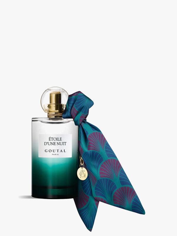 Étoile d'Une Nuit Eau de Parfum 100ml
