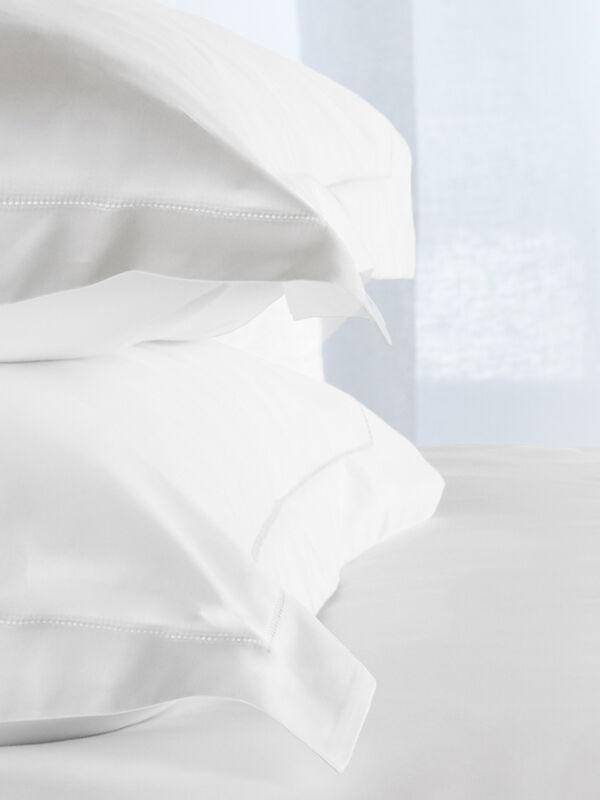 Helena Standard Pillowcase