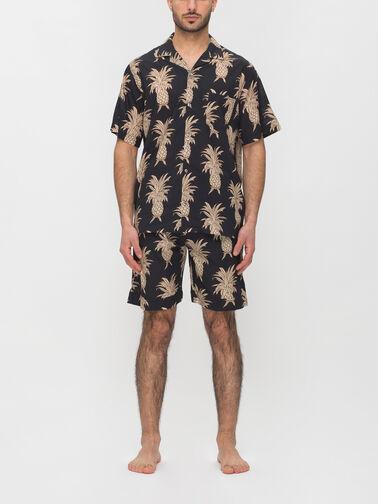 Pineapple-Cuban-S-S-Shirt-0001190500