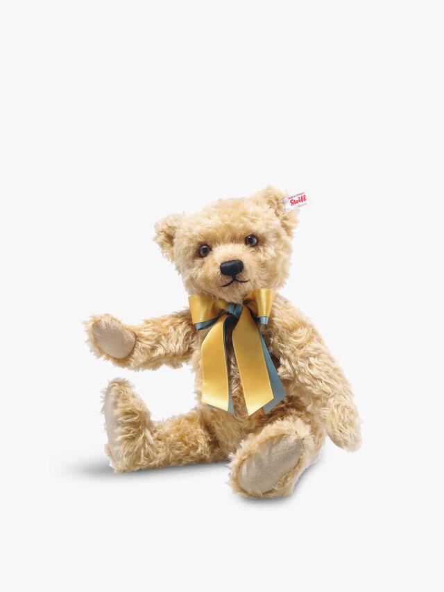 British Collectors' 2020 Teddy Bear