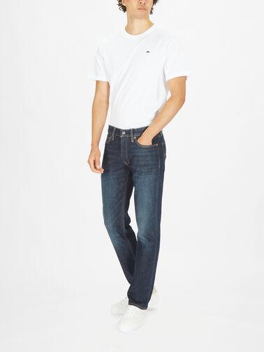 511-Slim-Jeans-04511