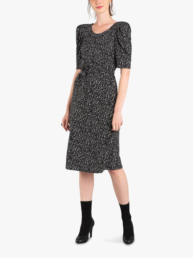 Boussan Dress