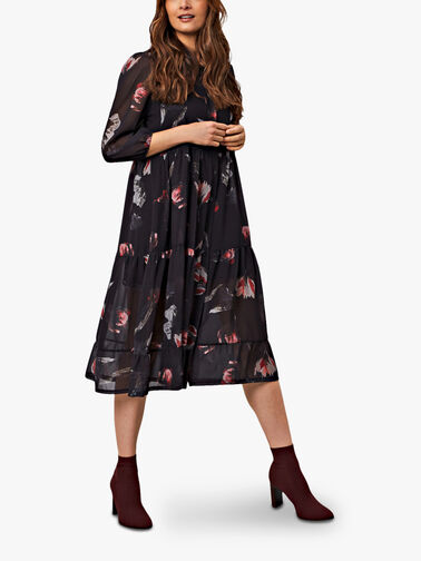 Tiered-Print-Shirt-Dress-6040JF-09