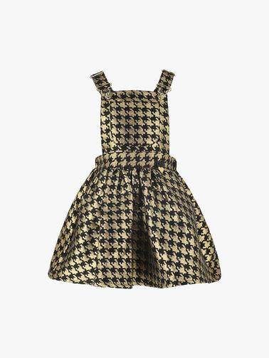 Pinafore-Dress-0001076973