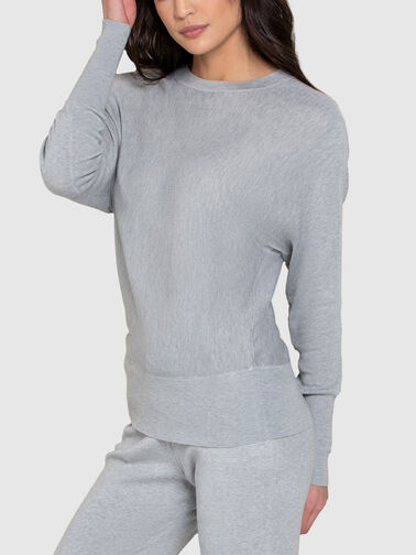 Jocelyn-Loungewear-Batwing-Jumper-KN4830