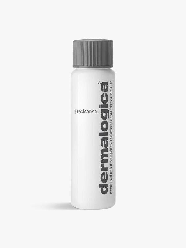 PreCleanse 30 ml