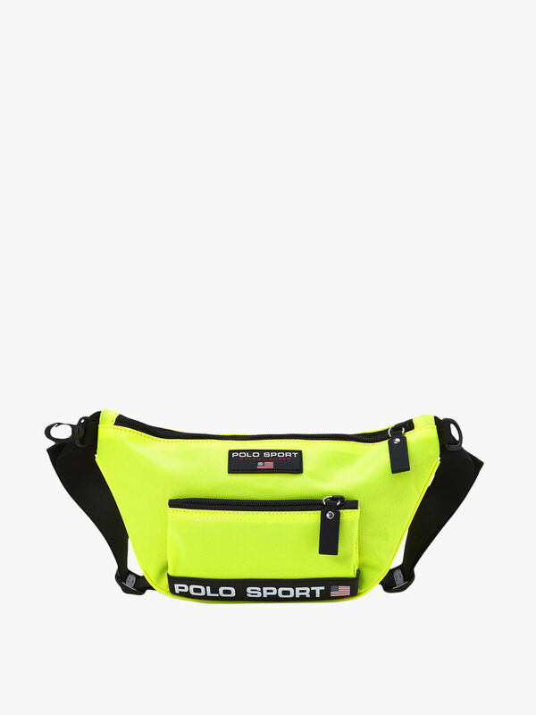 Polo Sport Waist Bag
