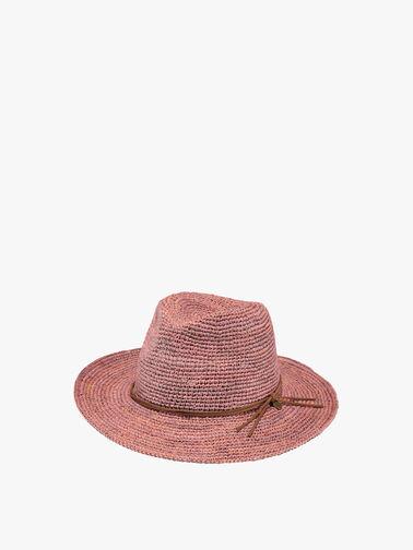Celery-Hat-85963082