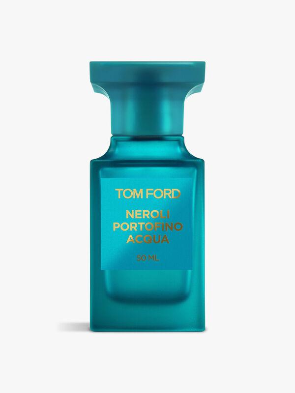 Neroli Portofino Acqua Eau de Parfum 50 ml