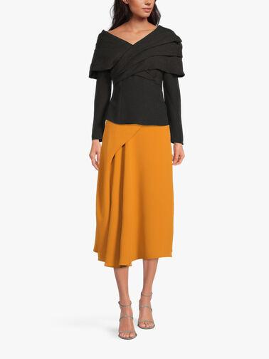 Fatale-Midi-Skirt-100PL