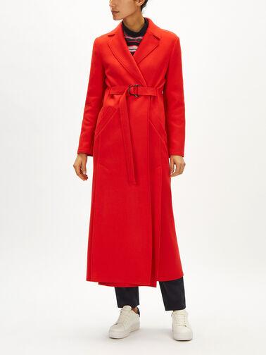 Casella-Belted-Maxi-Coat-0001144944