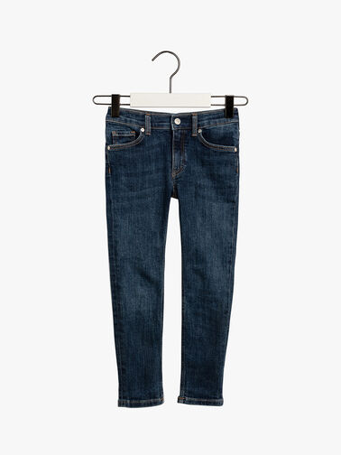 Slim-Leg-Jean-0001183998