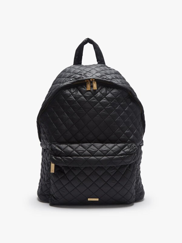 Day RE-Soft Bubbles Backpack