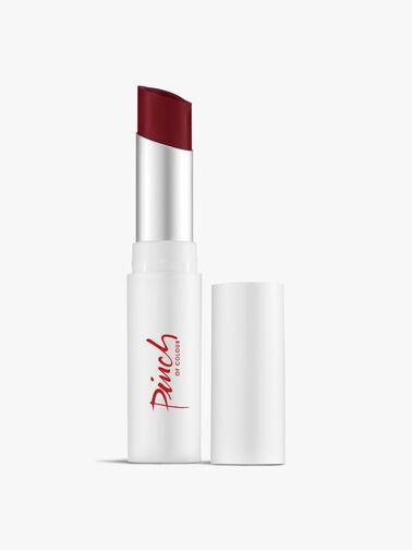 Matte Velvet Waterless Lip Colour