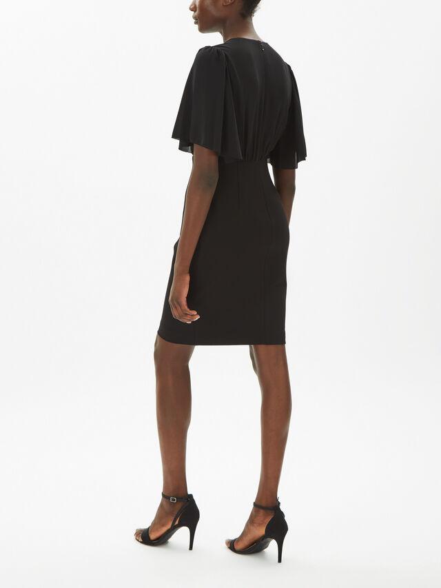 Tavara Dress