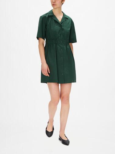 Hyrskyy-Dress-049721
