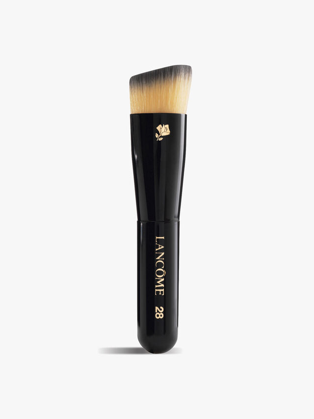All Foundation Brush
