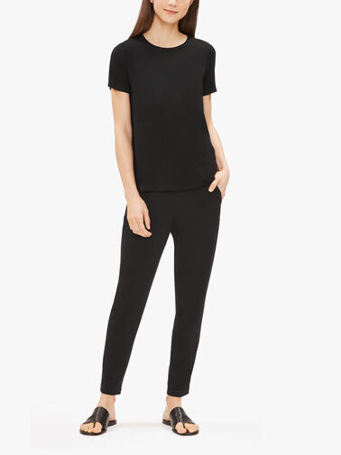 Viscose-Jersey-Slim-Ankle-Slouchy-Pants-0000222560