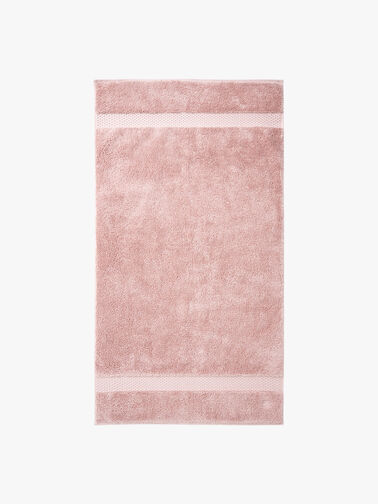 Etoile-Hand-Towel-Yves-Delorme