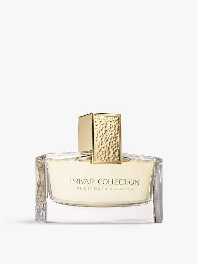 Private Collection Tuberose Gardenia Eau De Parfum 75ml