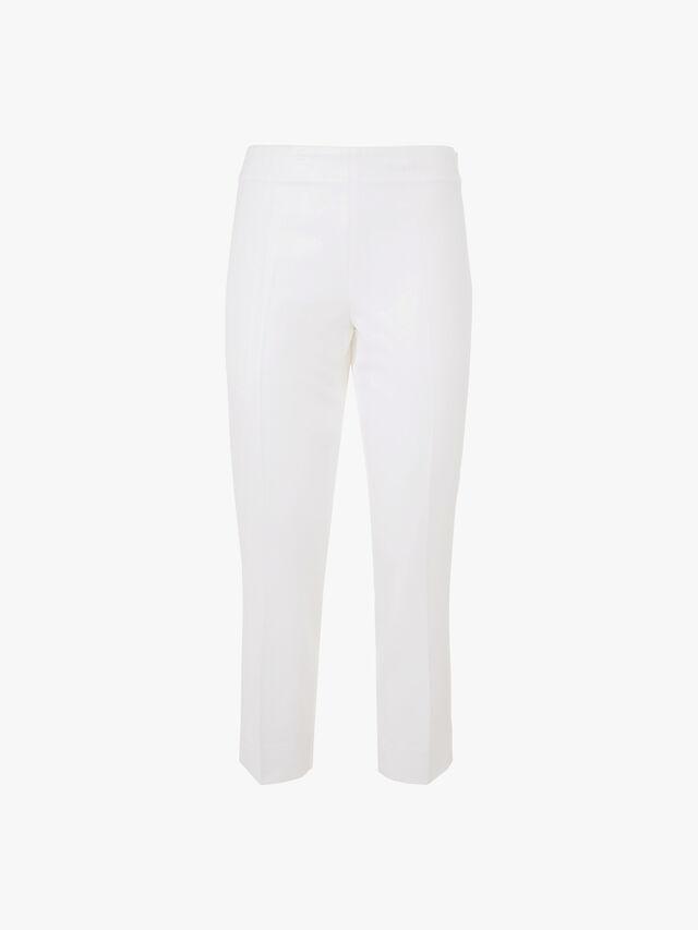 Juliette Cropped Pants