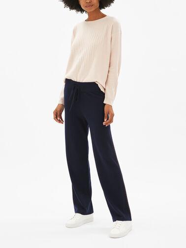 Wide-Leg-Pant-0001133820