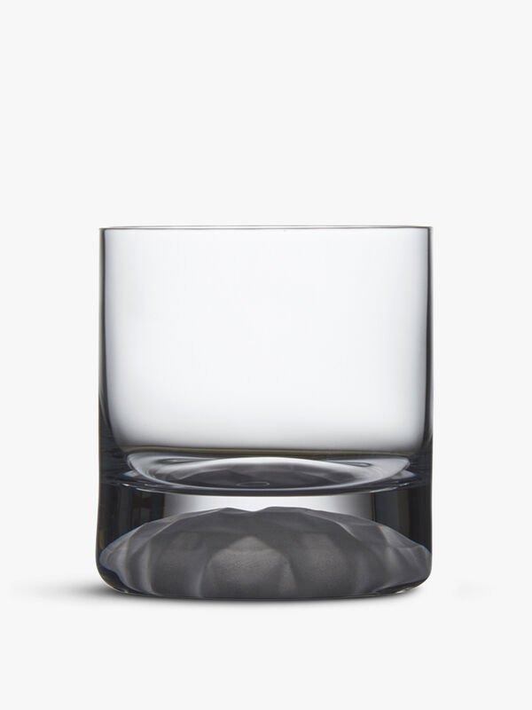 Whisky Glass 4 Piece