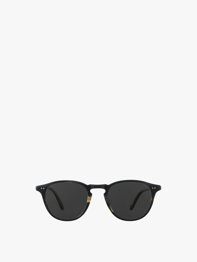 Hampton Sunglasses