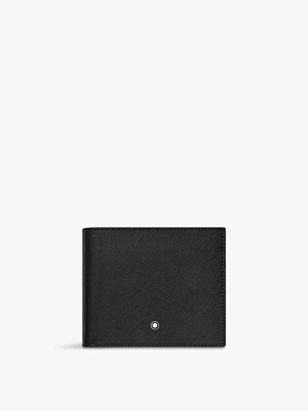 Sartorial Wallet 8cc