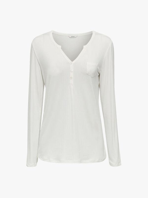 Corrie Cas Night T-Shirt