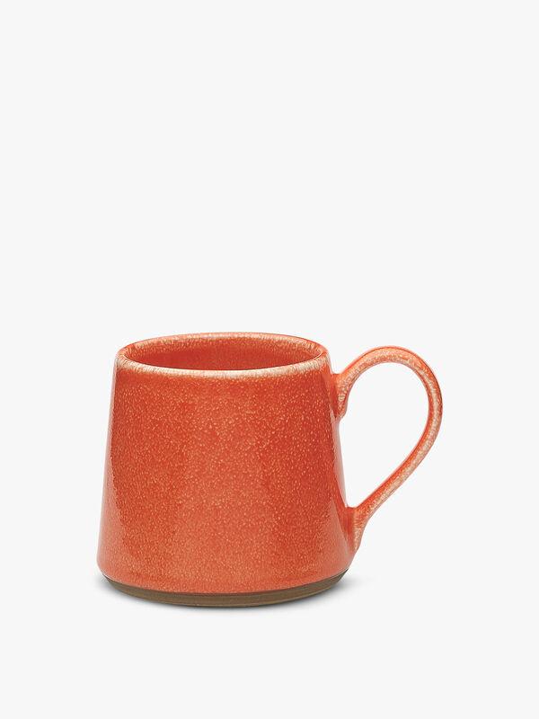 Juna Mug