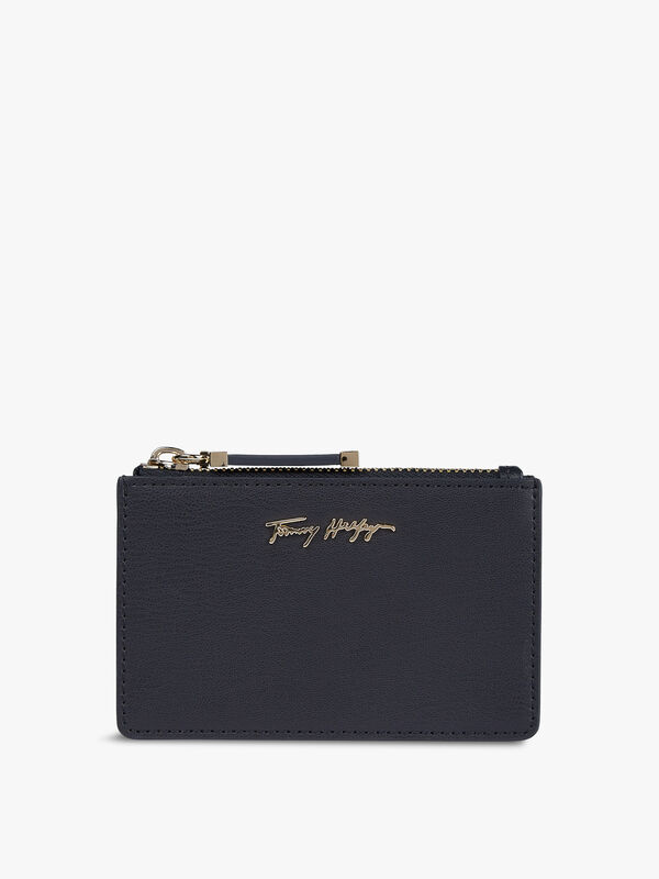 Iconic Tommy CC Holder