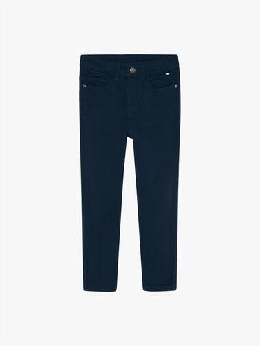 5-Pocket-Slim-Fit-Basic-Trouser-517-AW21