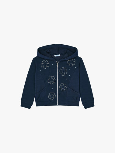 Studded-Hooded-Zip-Up-Sweat-3481-ss21
