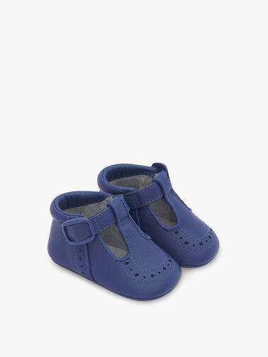 T-Bar-Shoes-0001184572