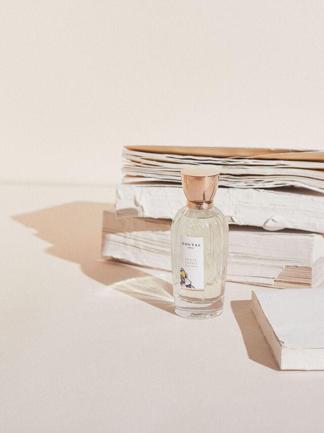 Petite Chérie Eau de Parfum 100 ml