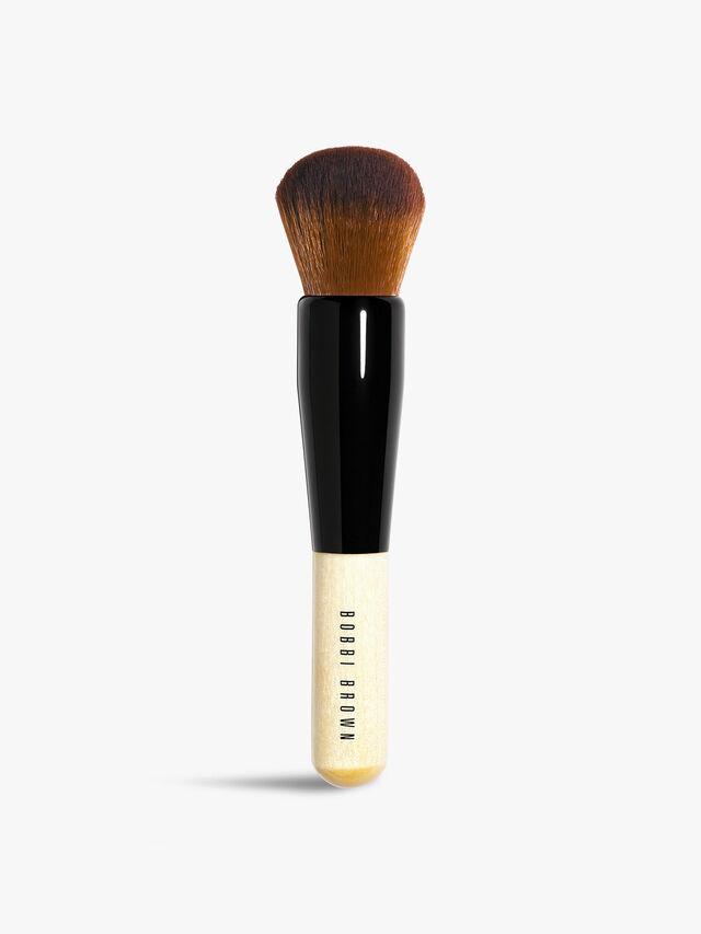 Full Coverage Face Brush