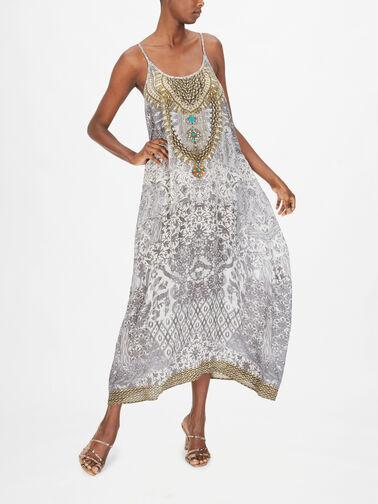 Strap-Maxi-Dress-0001157967